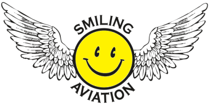 Smiling Aviation